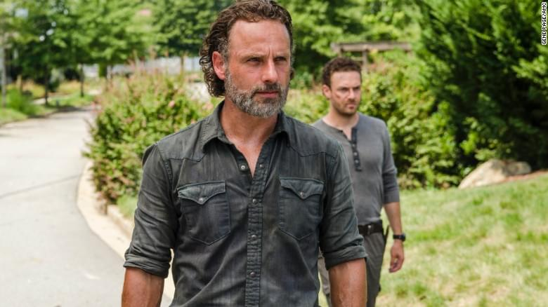 170210102310-walking-dead-andrew-lincoln-photo-exlarge-tease