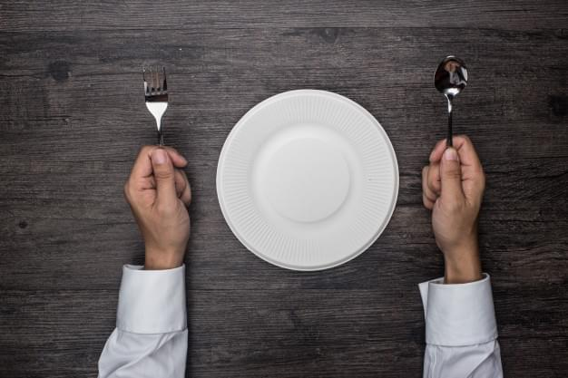 Here's How Much Money You Waste by Ordering Dinner Instead of Cooking