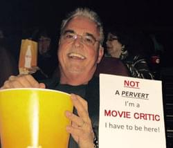 Not sure what to see? Check out Lamar's  Movie Reviews on Bob & Sheri!