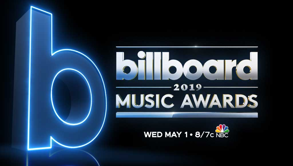 BBMA-FeaturedImage