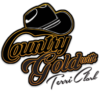 Country Gold with Terri Clark