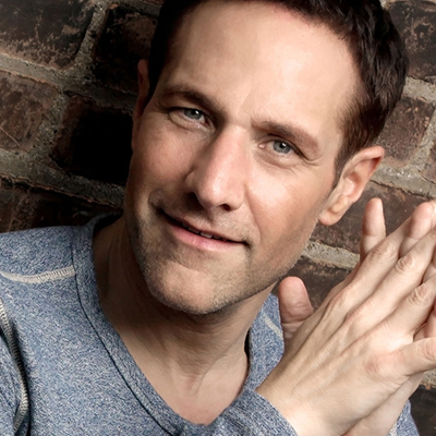 The Jim Brickman Show