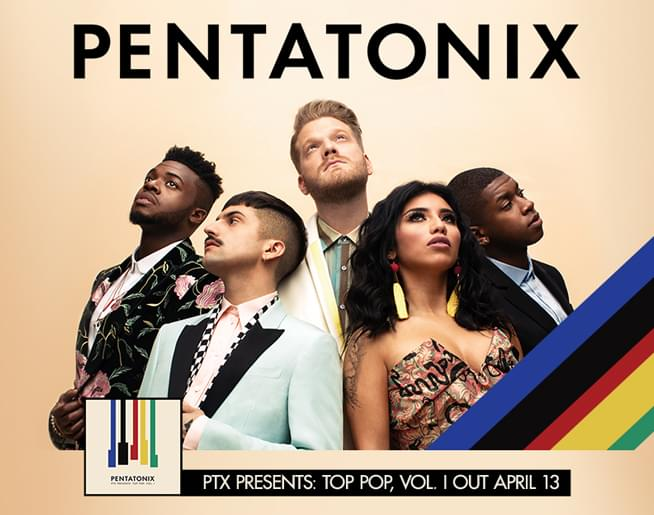 Pentatonix_Facebook_InvestorThumbnail_NewsFeedImage_1200x628_Static