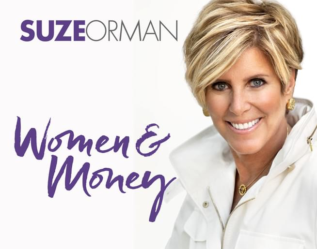 SuzeOrman_WomenMoney_FI