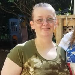 Have You Seen This Missing York Co. Woman?
