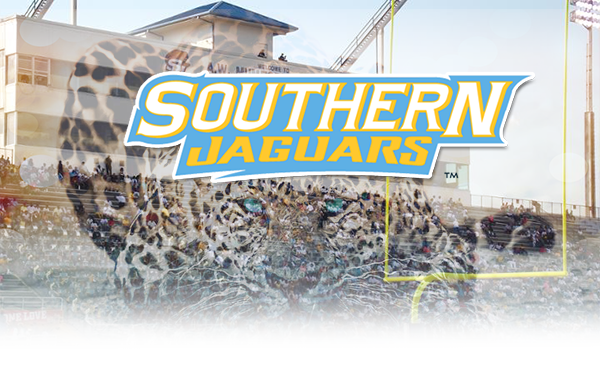 Superb Get Ready For Your Southern University Jaguars Right Here! See Below For  All Of Your Upcoming Jaguar Sports Updates.
