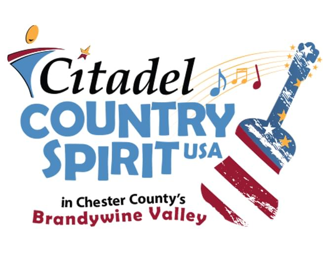 country spirit usa FI