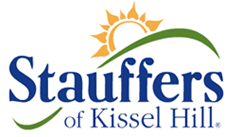 Marvelous Stauffers Of Kissell Hill Home U0026 Garden Center 301 Rohrerstown Rd,  Lancaster Saturday, May 12th, 10am 12pm