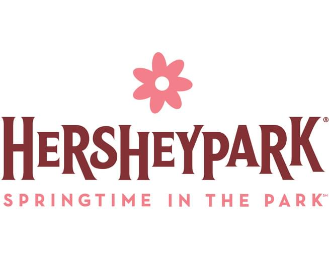 Listen to Rich & Casey to for a chance to win Springtime in the Park tickets