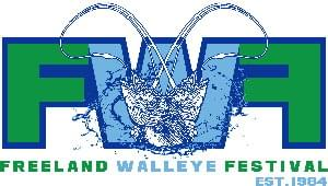 Freeland Walleye Festival