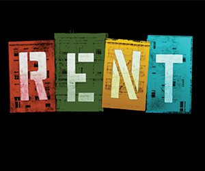 WIOG Helps Pay Your RENT!