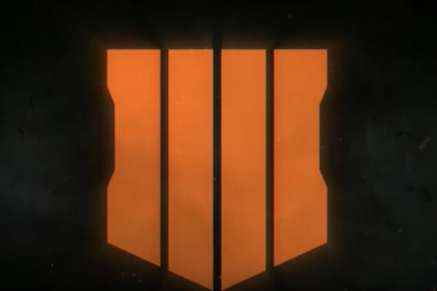 Watch the Official Teaser Trailer for 'Call of Duty: Black Ops 4'