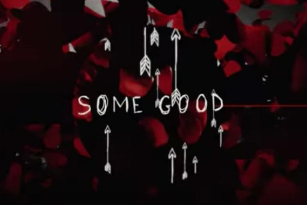 Lyric Video Released for Posthumous Chris Cornell Single 'When Bad Does Good'
