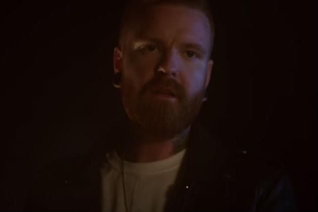 Memphis May Fire Release Official Music Video for 'The Old Me'