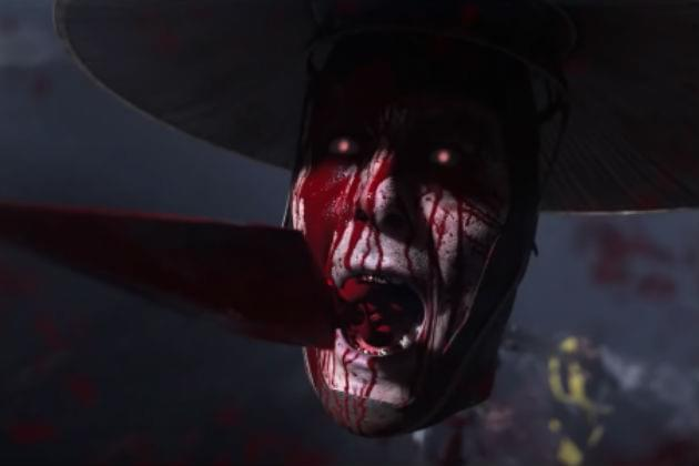 Watch the Incredibly Violent Official Trailer for 'Mortal Kombat 11' [VIDEO]