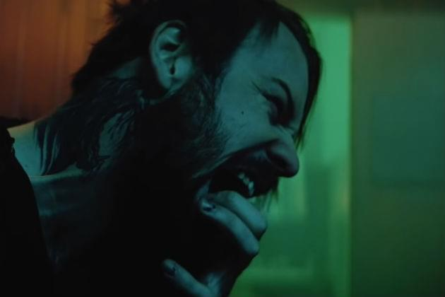 Beartooth Release Official Music Video for 'You Never Know'
