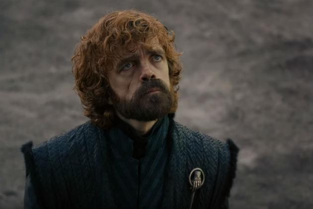 Watch the First Official Trailer for the Final Season of 'Game Of Thrones' [VIDEO]