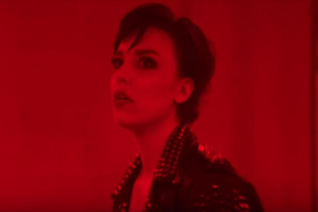 Halestorm Releases Official Music Video for 'Vicious'