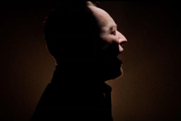 Volbeat Releases Official Music Video for 'Last Day Under The Sun'