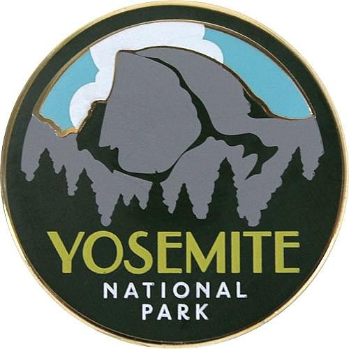 Dispute Over Trademarked Yosemite Names Settled