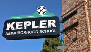FRESNO (KMJ) — A Downtown Fresno charter school is making a public appeal  to keep its doors open. Officials at the Kepler Neighborhood School want to  garner ...