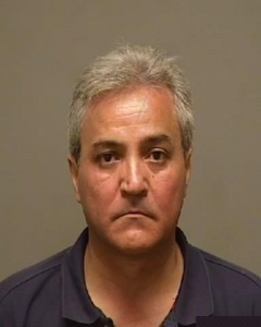 Clovis Police Arrest Music Teacher from Fresno for Lewd Acts