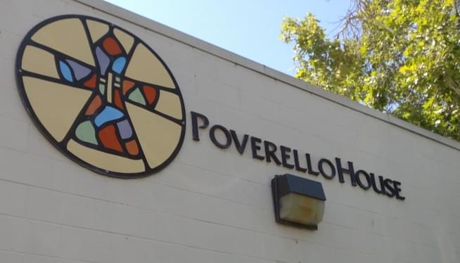 http://www.kmjnow.com/2018/10/05/poverello-sued-for-protecting-transgender-individual-in-womens-shelter/