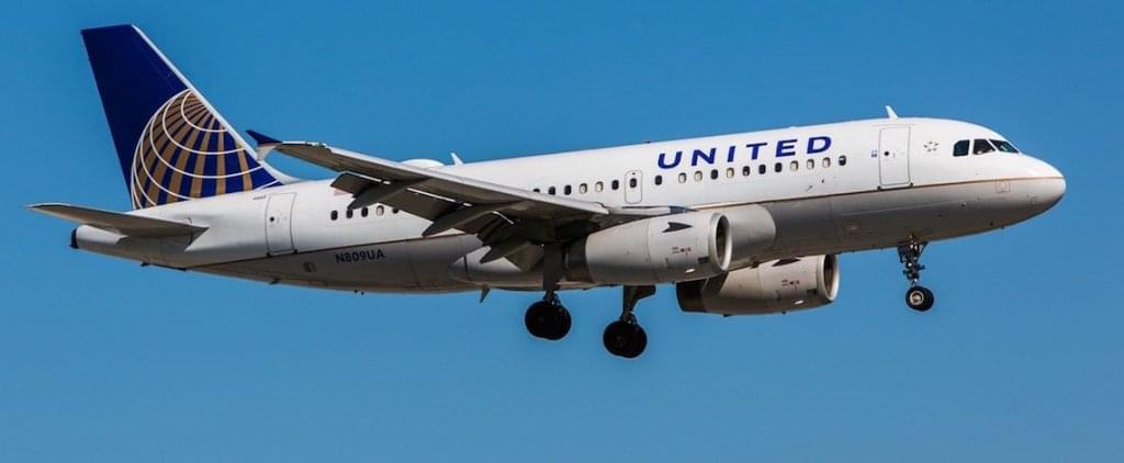 United Airlines Increasing Service from Fresno to Chicago