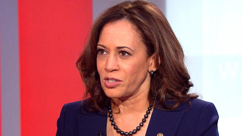 Harris Unveils Plan to Close Wage Gap with Fines