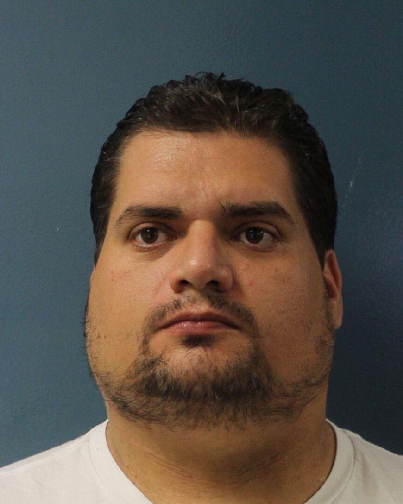 South Valley Child Molester Faces Life in Prison