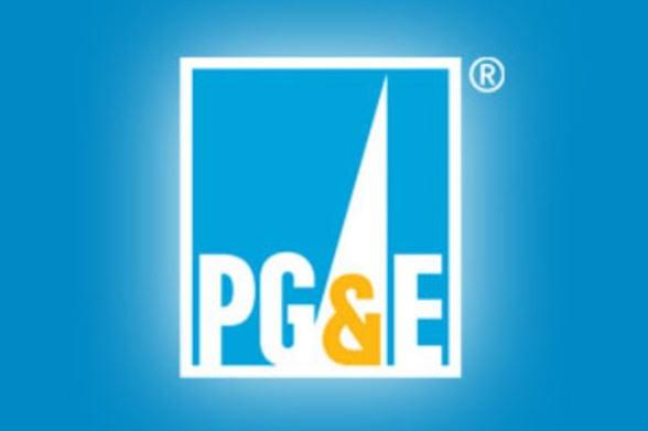 PG&E to File for Bankruptcy, CEO Resigns
