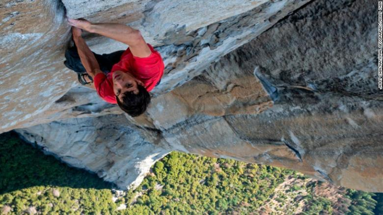 Yosemite Climbing Museum Gets Park Service Support