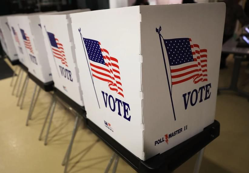 Calif. Moves Closer to Allowing 17-Year-Olds to Vote