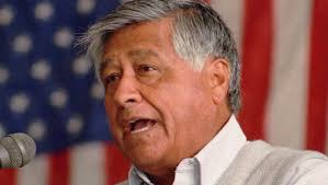 """Clovis Community College is """"Honoring Cesar Chavez and his Legacy"""""""