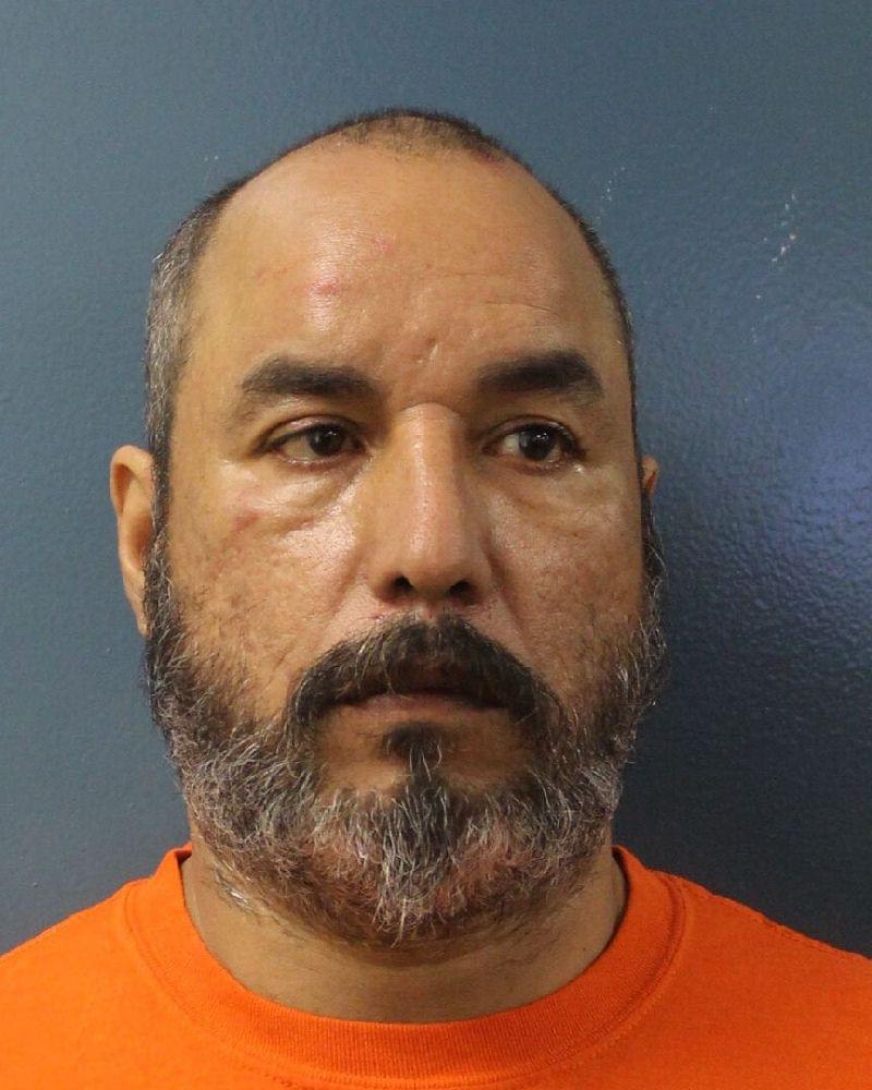 Tulare County Man Convicted of Murder, Child Molestation