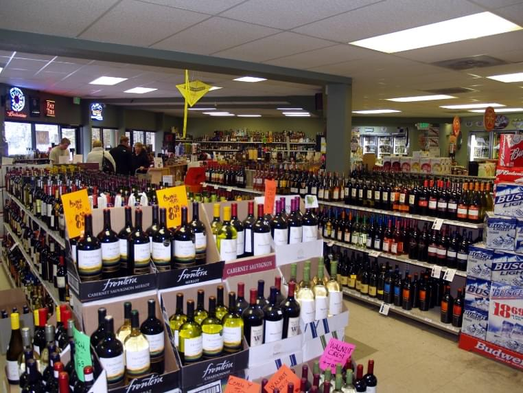 Fresno City Councilor Wants to Limit Liquor Licenses in the City