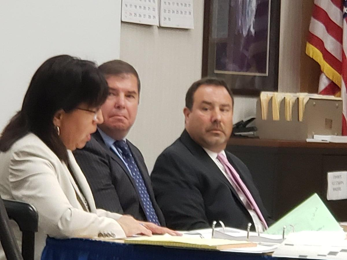 Assemblyman Arambula's Trial Will Bring Daughter, Doctors to Stand