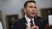 McAleenan: Migrants Will Not Be Sent to Sanctuary Cities