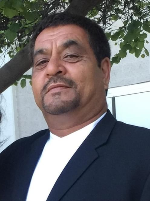 Body In Canal Identified As Missing Fowler Truck Driver