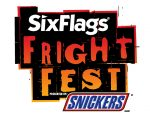 Fright Fest Contest