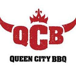 Uncle Jerry at Queen City BBQ March 30th 6:30-8pm