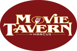 Listen to Win 2 Passes & $25 Food/Drink Voucher to The Movie Tavern in Trexlertown!