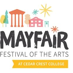 CAT Country 96  at Mayfair May 25th 4pm-8pm