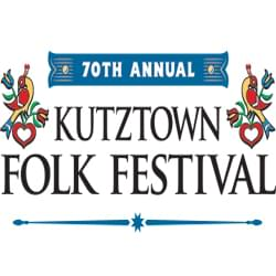 CAT Country 96 at Kutztown Folk Festival July 2nd 3 pm - 5 pm