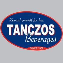 CAT Country 96 at Tanczo's Beverage July 3rd 4 pm - 6 pm