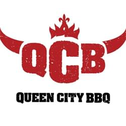 CAT Country 96 at Queen City BBQ - Country in the City July 27th 6:30 pm - 8 pm