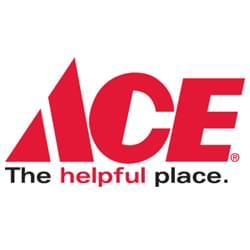 CAT Country 96 at Bell Ace Hardware August 3rd 10 am - 12 pm