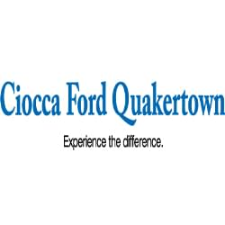 CAT Country 96 at Ciocca Ford Quakertown/ Eric Church Ticket Stop August 24th 10 am - 12 pm