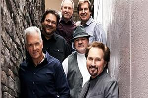 Diamond Rio  at Penn's Peak December 6
