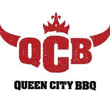 See CAT Country 96's Jerry Padden at Queen City BBQ